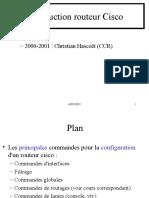 7_Configuration_Cisco