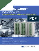2085_micro800_datasheet.pdf