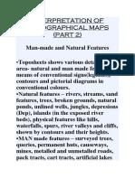interpretation_of_topographical_maps_part_2