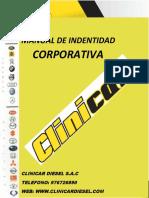 clinicar trabajo final de imagen corporativa 1-566666