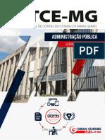 10195155-administracao-publica.pdf