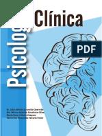 Psicologia Julio Jaramillo.pdf
