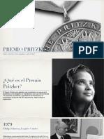 Ganadores P. Pritzker. Frida Ortiz.pdf