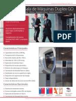 Ascensor-Duplex-GO.pdf