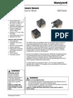 00-ASDX001G24R.pdf