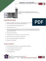 catalogo plataformas cargas prh1