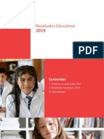 PPT_Nacional_Resultados_educativos_2019
