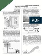 EXAMEN FINAL-LUCANO CUEVA LENIN KEVIN-CAJAMARCA-MECANICA DE FLUIDOS.pdf