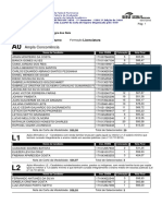 UFF-SISU2018-2Edicao-Chamada2.pdf