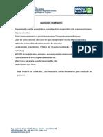 documentacao-para-laudo-de-marquise (1)