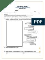 IPI - EV - T2 - A - solucion.pdf