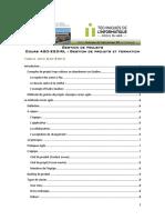 Notes_de_cours_SCRUM_Agile.pdf