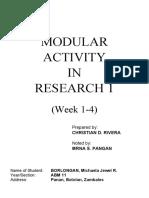 Module_ABM11_RESEARCH1