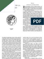 Esquema_prologo_La_Economia_de_la_Antigu.docx