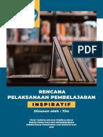 RPP Satu Lembar 2020.pdf