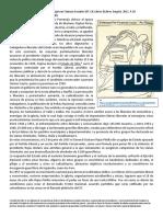 VIOLENCIA Y GUERRILLAS LIBERALESc.pdf