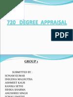 group1720degreeappraisal