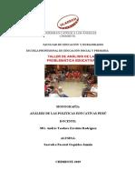 Monografia-Taller-de-Análisis-de-la-problemática-educativa-jazmin