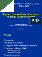 regimensancionatorio.pps