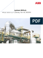 3BUS094877_B_en_MOD_300_CCF_Library_for_AC_800M_Controller_-_Application Overview.pdf