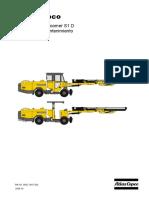 9852 1847 05b Maintenance schedules RB-B S1D.pdf