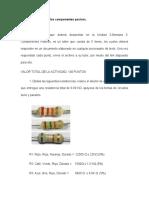 envio_Actividad3_Evidencia2 PJ.docx