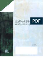 Global Trend 2015