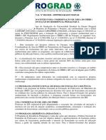 edital-001-2020-dpp-prograd.pdf