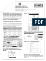 Apostila_2_ 9°EF.pdf