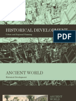 03 Historical development of Urban and Regional Planning.pdf