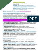 %%%RealsFINALES 2012 .9. 2018 .prog. y resum a base de preg.mmed(Autoguardado)-1.docx