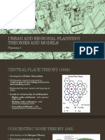 05 Urban Planning Theories and Models.pdf