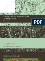 08 Urban planning in the philippines.pdf