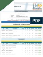 Gestión-RCA_ Registro Académico Informativo YUDITH