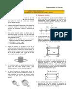 HT Momento de Inercia.pdf