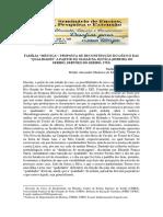 Resumo_Simples_-_FAMLIA_MESTIA_PROPOSTA_DE_RECONSTRUO_DO_LXICO_DAS_QUALI