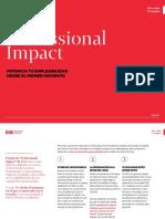 Professional_Impact_EAE_2020_esp