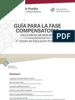 Guia_3º_Primaria