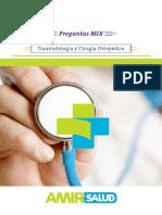 Ejemplo Preguntas Mir - Traumatologia.pdf