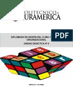 UNIDAD DIDÁCTICA-4