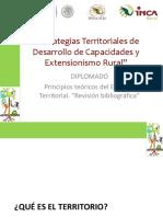 E. Conceptos Basicos TERRITORIALIDAD Y SUSU AVENCES-vr2