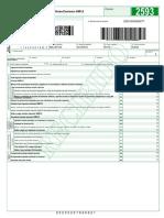 25931600280977.pdf