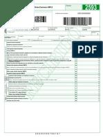 25931600280961.pdf