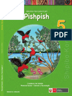 jakonax-itan-jakoni-jati-pishpish-5.pdf