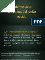 diapositivas enfermedad congenitas.pptx