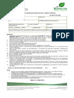 11-SOLICITUD-DE-AUTORIZACIÓN-PARA-EJERCER-EL-COMERCIO-TEMPORAL.pdf