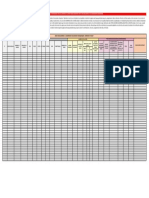 Ficha docentes - Seguimiento a sesiones Aprendo en casa.xlsx.pdf