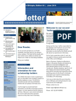 newsletter_2015_4_high_quality_size