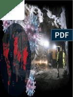 Plaga China 2019 en Minería .pdf
