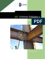 Unidad 1.-diseño word